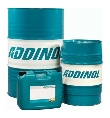 ADDINOL CHAIN-BOLT-FLUID XHS 220