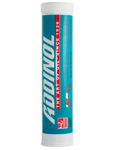 ADDINOL LONGLIFE GREASE HP 1, HP 2