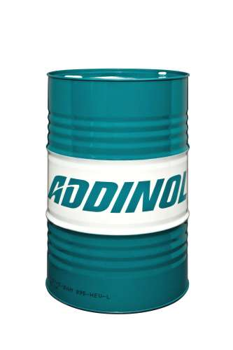 ADDINOL ECO CRAFT 4040